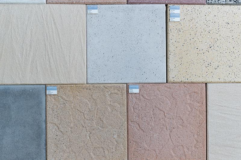 Ediltosi pavimenti per esterno materiali da costruzione e